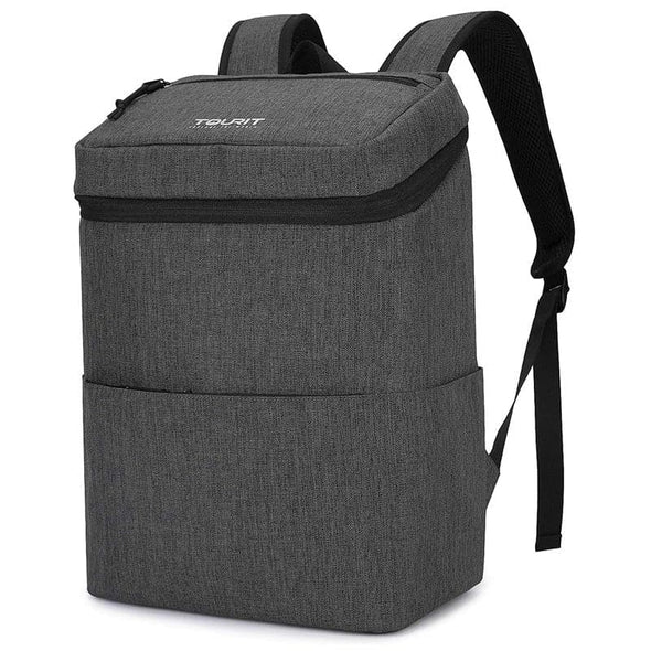 Tourit Insulated Backpack Cooler Leak Proof Soft Cooler