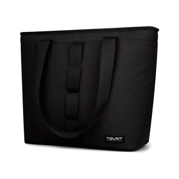 Tourit Cooler Tote Bag Large Lunch Bag