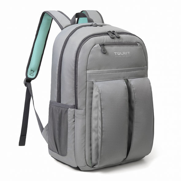 Blackbird Insulated Backpack