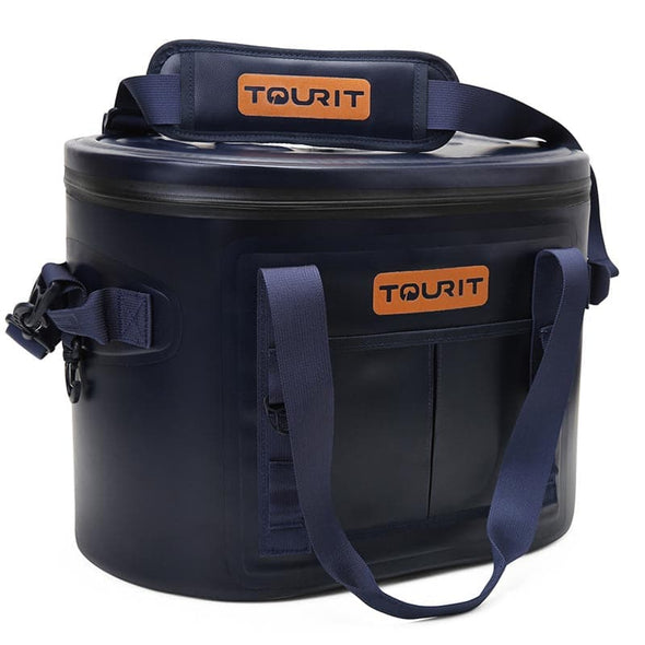 TOURIT Voyager 30 Cans