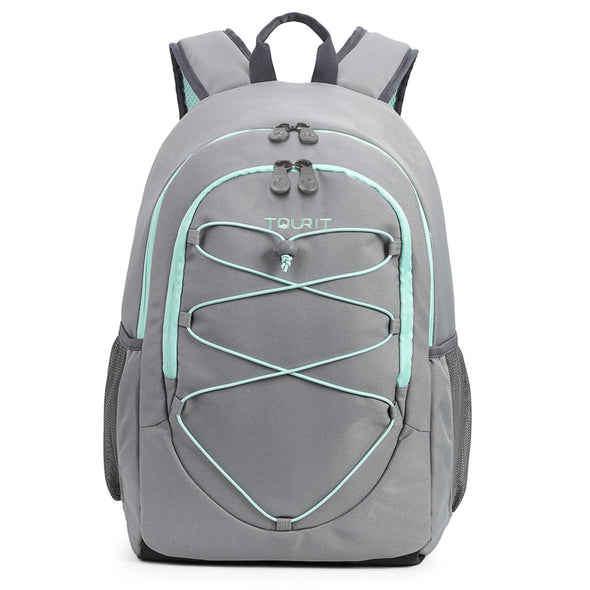 Loon Insulated Backpack