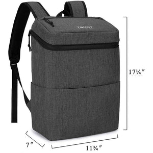 TOURIT Cooler Backpack 24 Cans