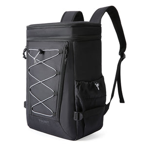 Large Capacity Lightweight Soft Cooler Bag