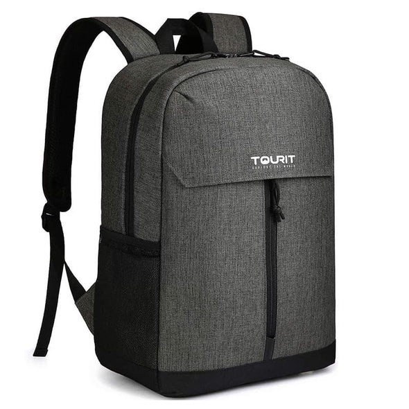 Tourit Backpack Cooler 30 Cans Lightweight Cooler