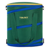 Tripper Soft Cooler
