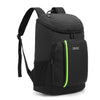 Cygnini Insulated Backpack