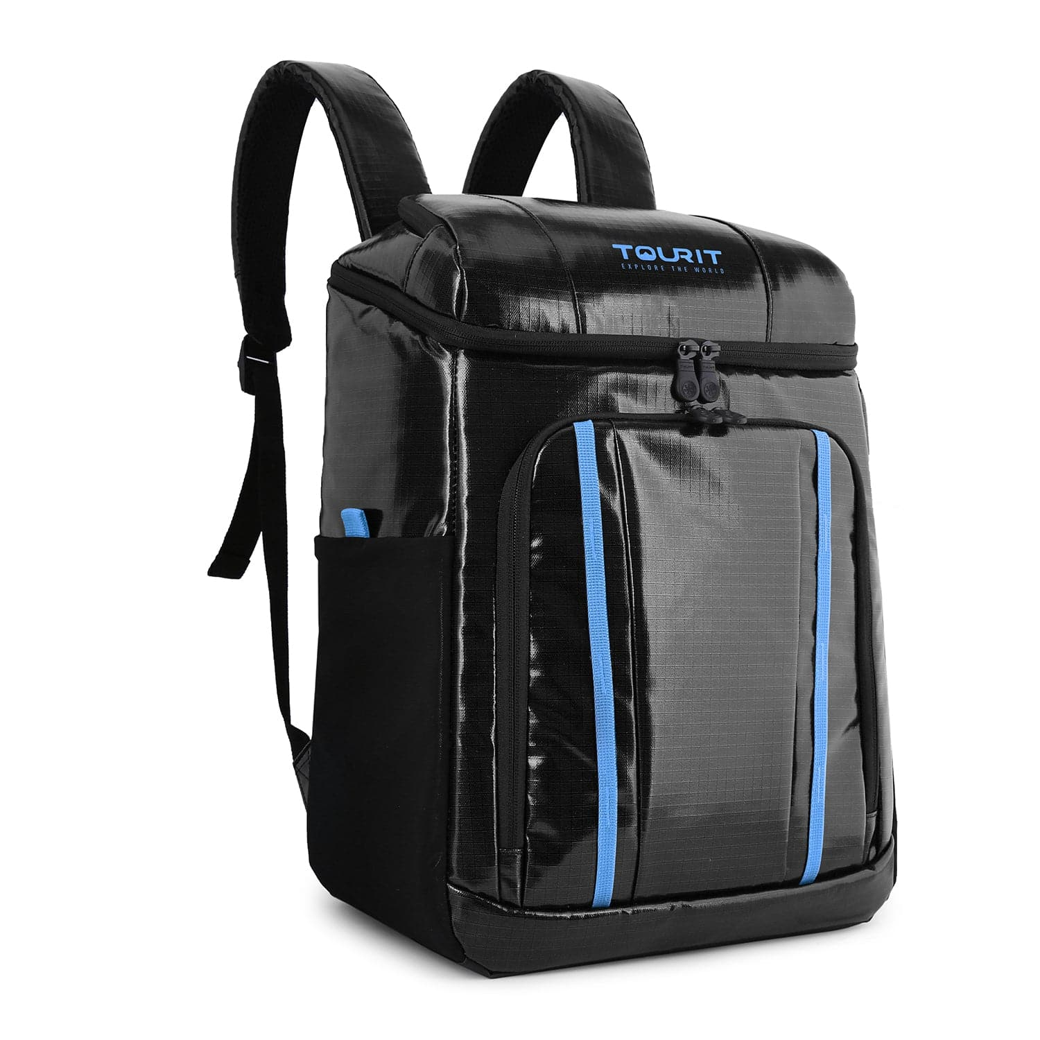 Premium Coolers Camping Soft Coolers Backpack Travel Bags