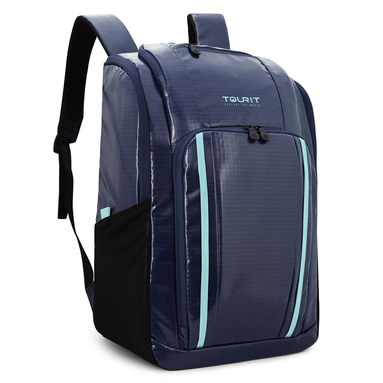 Osprey insulated backpack