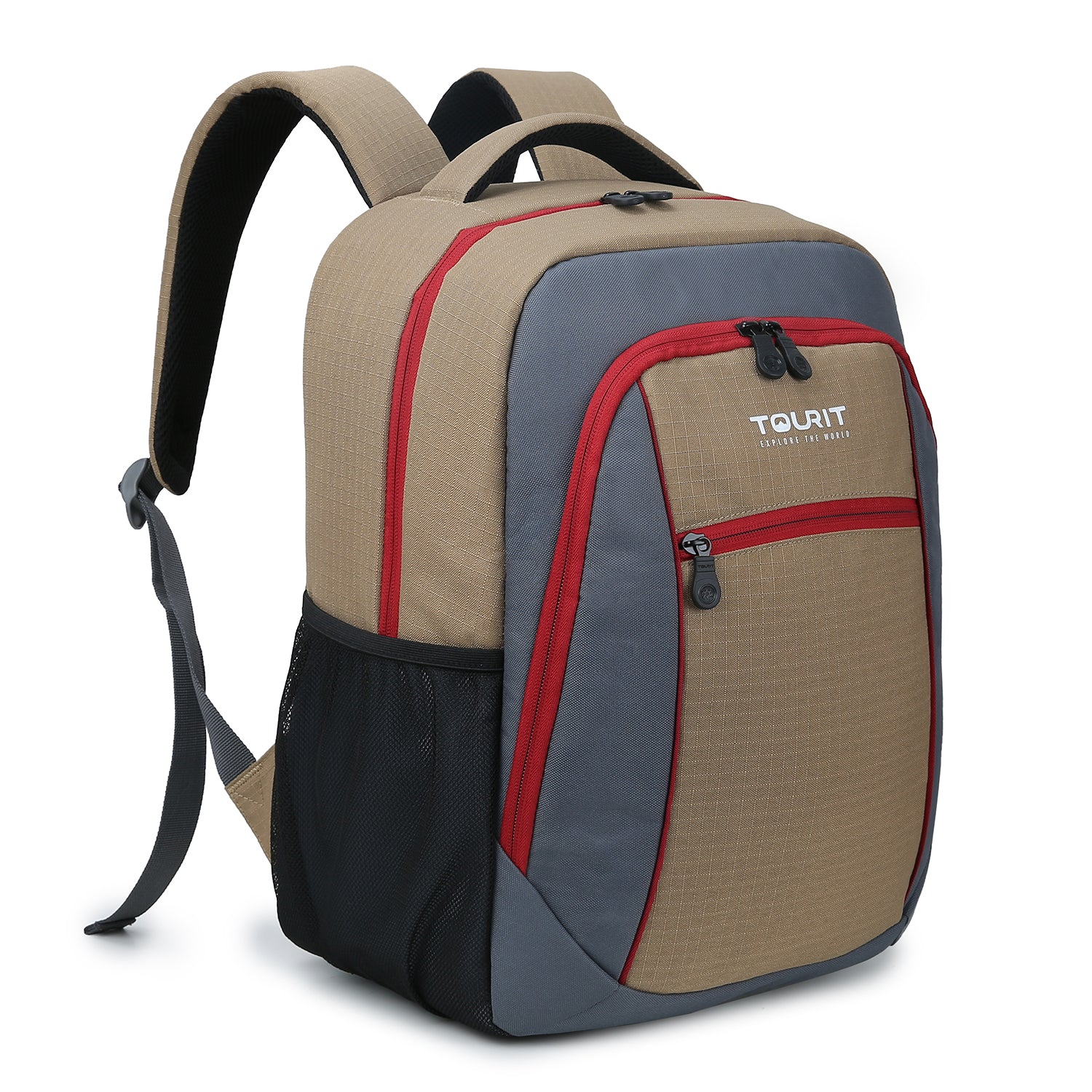 Best Insulated Lunch Soft Ice Cooler Backpack Bag For Work
