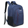Cuckoo Insulated Backpack