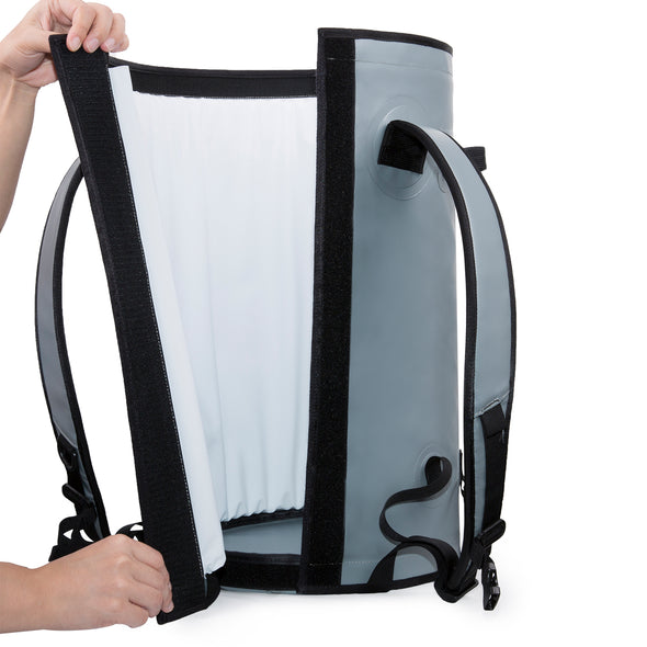 CYLINDX BACKPACK COOLER