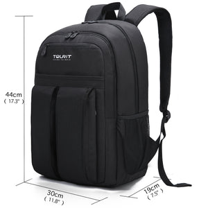 TOURIT Soft Back Pack Cooler Insulated Cooler Backpack Bag Lightweight Backpack with Cooler Large Capacity for Men Women to Hiking Sports Travel Camping Picnics 28 Cans