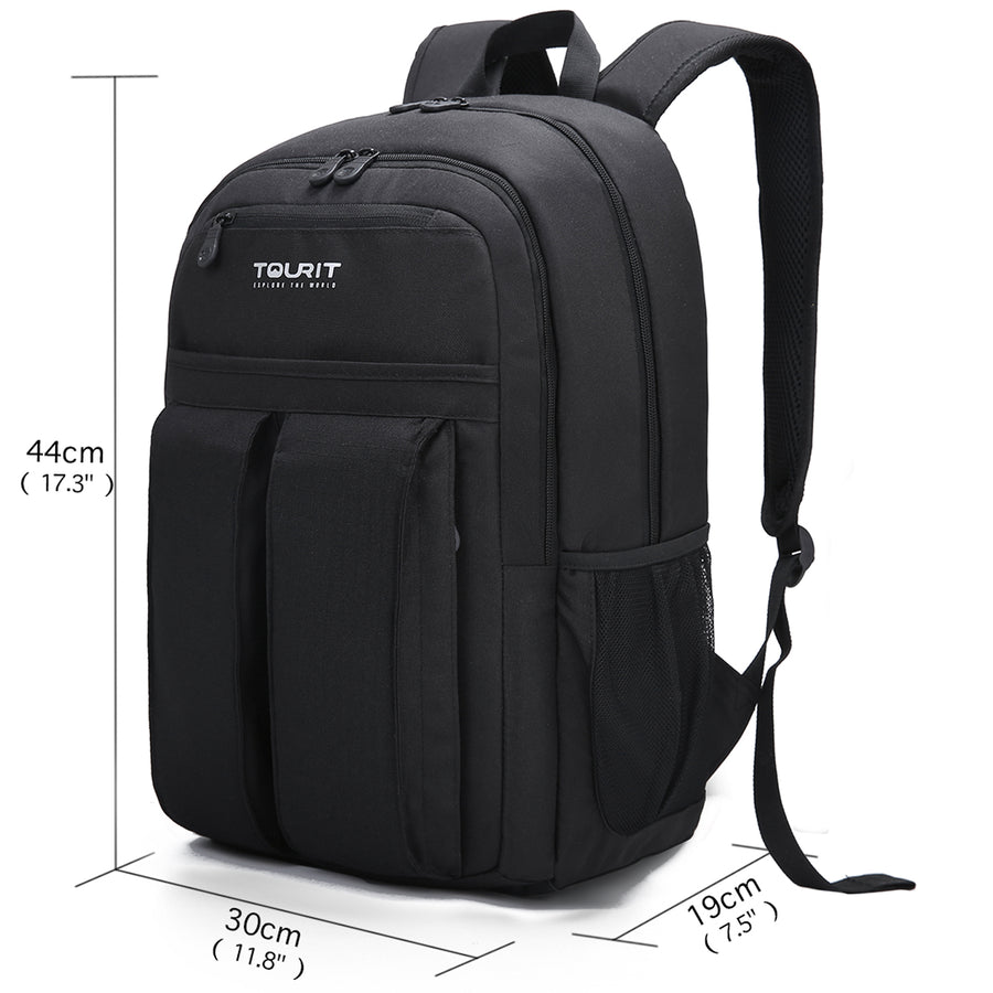 camping insulated coolers lightweight backpack unisex. Black Bedroom Furniture Sets. Home Design Ideas