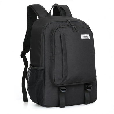 Cormorant Insulated Backpack
