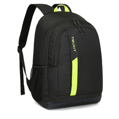 Tanagers Insulated Backpack