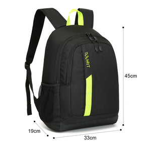 Camping Insulated Coolers Lightweight Backpack Unisex Hiking Bag Soft Picnic Pack Leakproof Fishing Bag