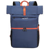 Mallard Insulated Backpack