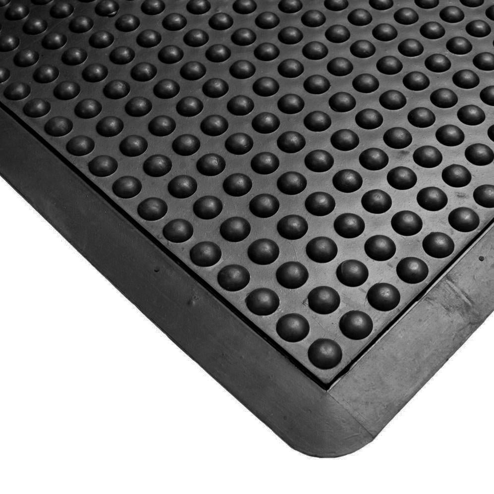 anti home antifatiguemats fatigue mat mats