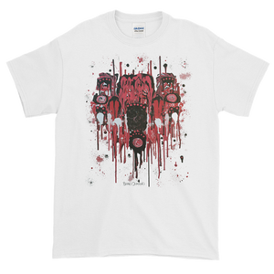 Drip Monster T-Shirt