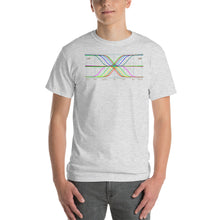 EQ Curves T-Shirt
