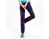 Image of Yosemite Trail Pants - Women's