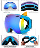 Image of ChromaPop Snow Goggles