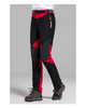 Image of Mountainproof Fleece Lined Hiking Pants - Women's