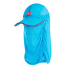 Image of 50+ UV Protection Hat
