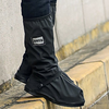 Image of Waterproof and Snowproof Shoe Covers