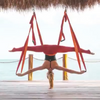 Image of Aerial Yoga Swing