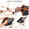 Image of Ultralight Camping Chair