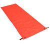 Image of Ultralight Sleeping Bag