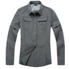 Image of The Quagmire: Convertible Adventure Shirt - Women's