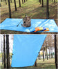 Image of Ultralight Multi Use Tarp/Canopy