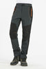 Image of Teton Summit Bombshell Tech Backcountry Pants - Men's