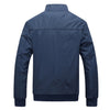 Image of Men's Mountainskin Casual Jacket