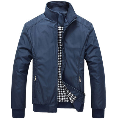 Men's Mountainskin Casual Jacket