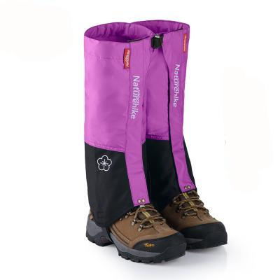 Naturehike Waterproof  Gaiters