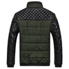 Image of Mountainskin Men's Double Kross Jacket