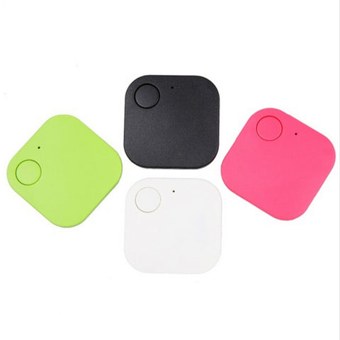 Elfi Tile - Key Finder. Phone Finder. Anything Finder.