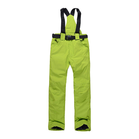 Arctic Ski Pants - Women