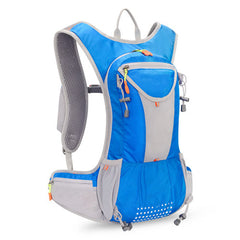Desert Fox Skarab 24 Hydration Pack - 2 Liters