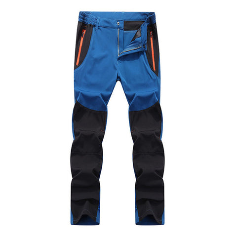 Alpine Trail Pants - Men's