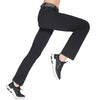 Image of Apex Trail Pants - Women's