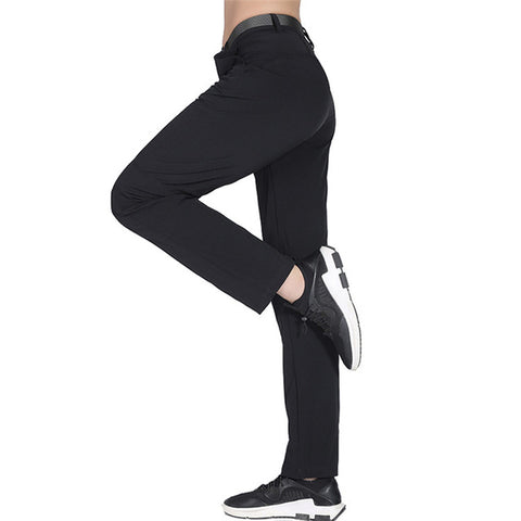 Apex Trail Pants - Women's
