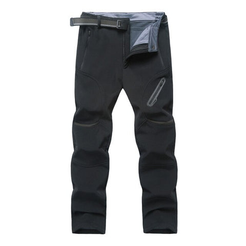 Everest Bombshell Tech Backcountry Pants - Men's