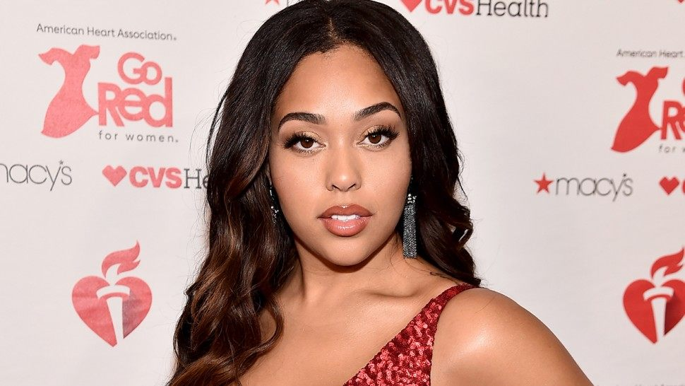 Jordyn Woods Has a Surprising Post Cheating Scandal Gig: A Music Video