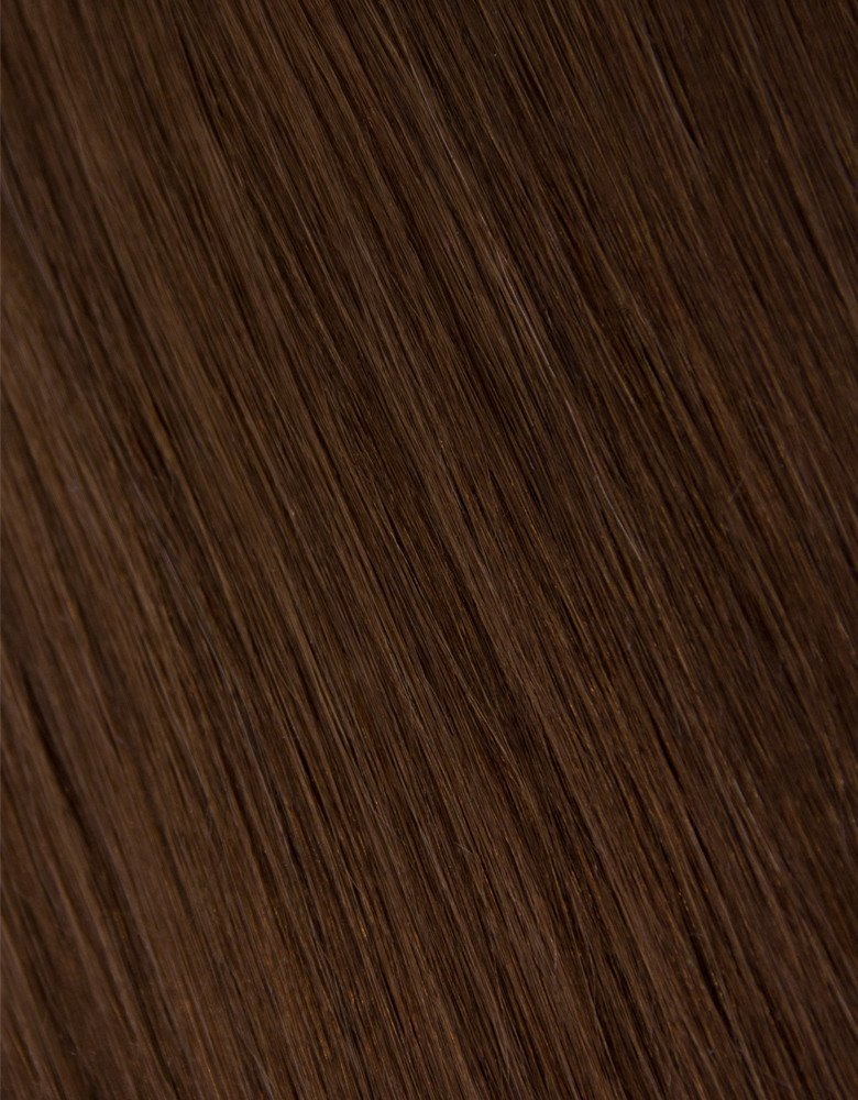 Chocolate Brown #5