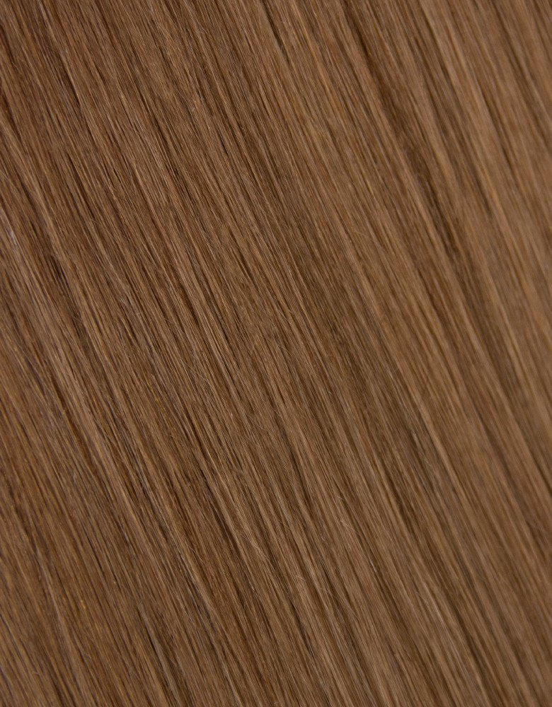 Chestnut Brown #7