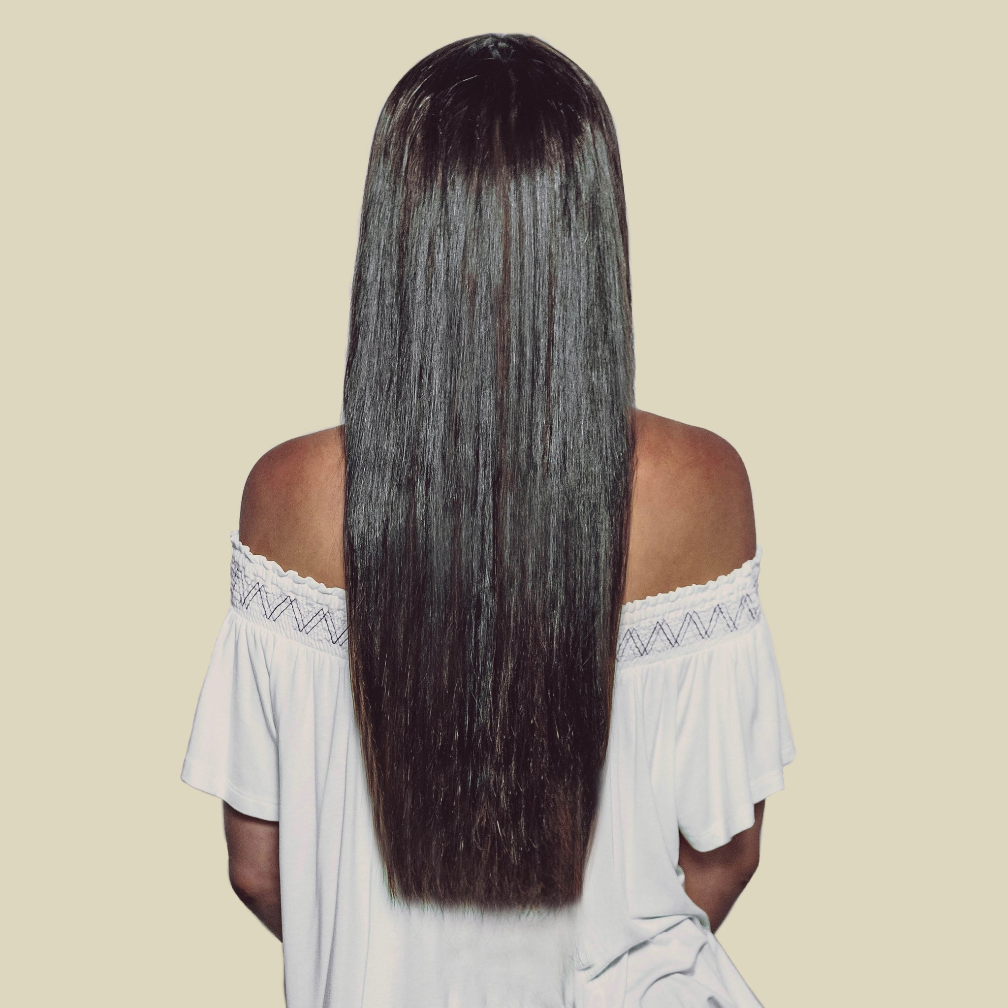 Clip In Hair Extensions Tape In Hair Extensions Remy Hair